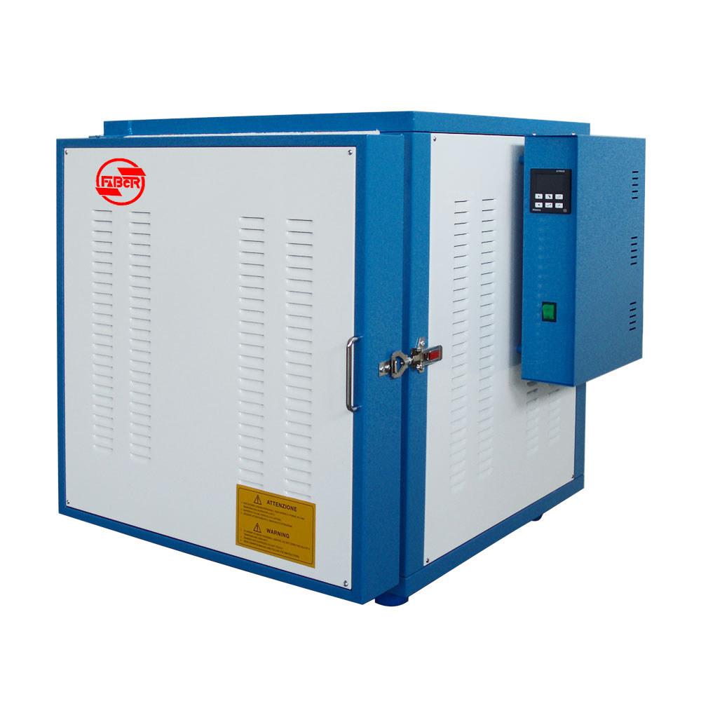 forno-elettico-70-litri-1000x1000